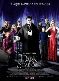dark shad