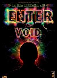 enterthevoid