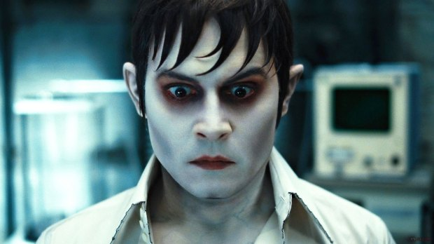 big-dark-shadows-206-379614934