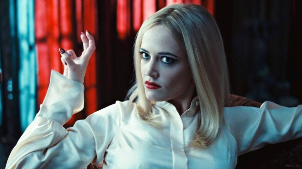 Dark-Shadows-Eva-Green