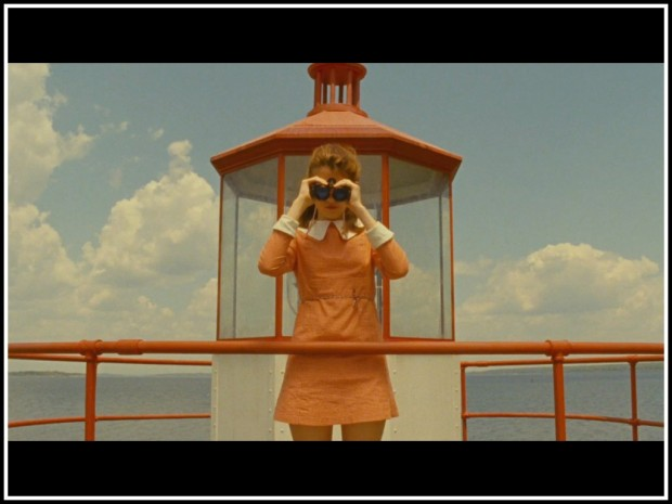 kara-hayward-as-suzy-in-moonrise-kingdom