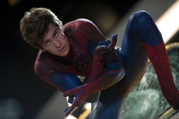 amazing-spider-man-andrew-garfield