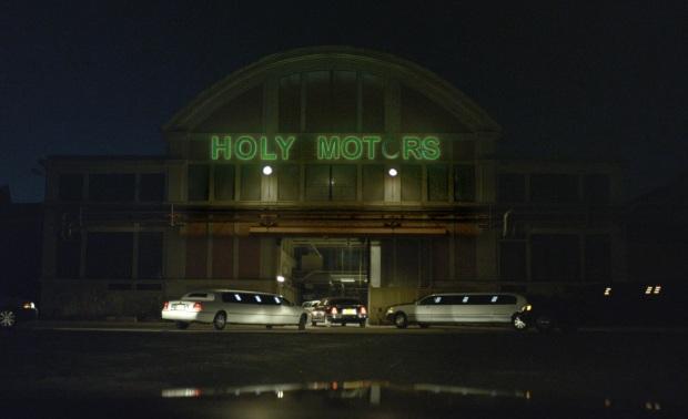 holy-motors-leos-carax